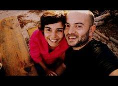 Rita e Leandro