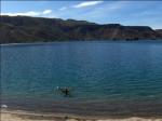Valle Grande, Argentina