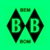 BemBom