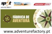 FábricaAventura
