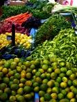 Bazaar day....