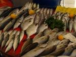 Bazaar day