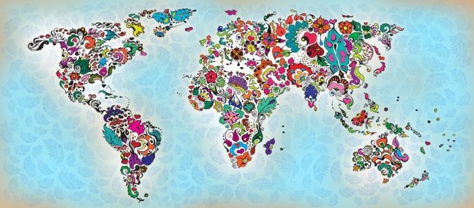 Magic_world_map